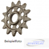Sprocket Racing 520 Ducati 1098 R 2011-