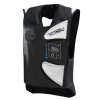 Helite Racing Motorcycle Airbag Vest New E-GP-AIR