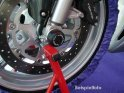 fork and rocker protection GSX-R 1000 01-02