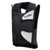 Helite Racing Motorcycle Airbag Vest GP-AIR 2.0
