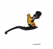 Magura Radial Brake Pump HC3