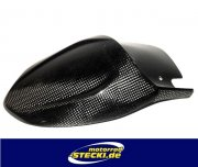 rear wheel cover carbon for MV Agusta F3
