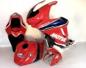 Racing linning Honda CBR1000RR 2017-painted