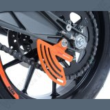 R & G Chains Protection KTM Duke/RC125/200/390 alle Jahre